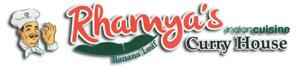 Rhamya's Curry House | Indian Cuisine