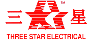Three Star Electrical Air-Conditioner Sdn Bhd