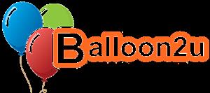 Balloon To U Melaka