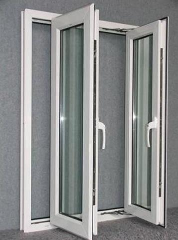 L Amp K Glass Aluminium Ceiling Window Sliding Door