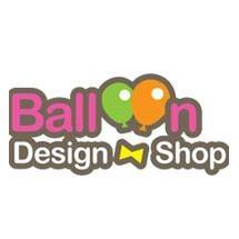 Balloon Design Shop