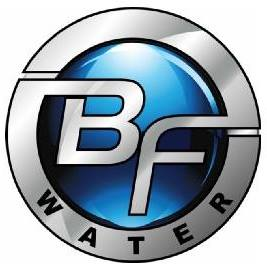 BF Water Filter Marketing