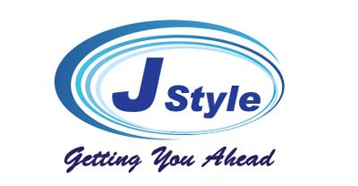 J Style Design & Premium
