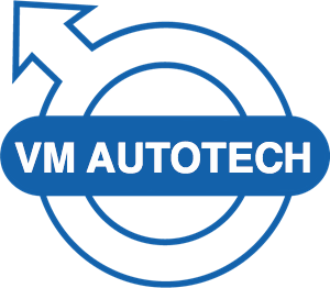 VM Autotech | Volvo Workshop
