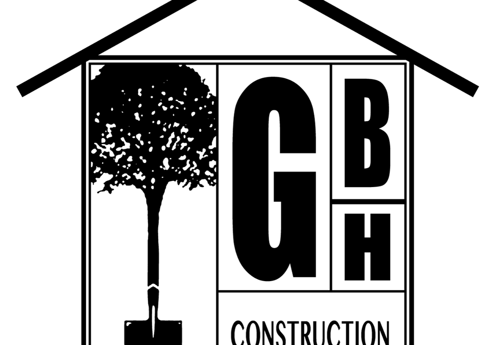 GBH Construction | Renovation