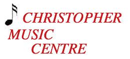 Christopher Music Centre   Music Instrument Centre