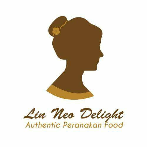 Lin Neo Delight   Nyonya Restaurant   Peranakan Food